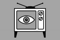 http://mattgrandin.com/files/gimgs/th-26_viz-media.jpg