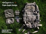 http://mattgrandin.com/files/gimgs/th-9_tad_matt_grandin_gear_review_backpack_design_1000.jpg
