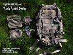 http://mattgrandin.com/files/gimgs/th-9_tad_matt_grandin_gear_review_backpack_design_1000.jpg